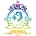 The Mary Jane Experience