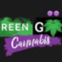 Green God Cannabis