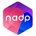Netherlands Antibiotic Development Platform (NADP)