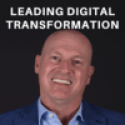Leading Digital Transformation