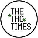 The THC Times