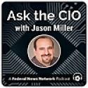 Ask the CIO