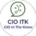 The CIO In The Know Podcast