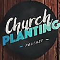 The Church Planting Podcast
