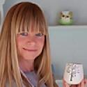 Lisa Reeve - Cabin Ceramics
