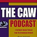 The CAW   A Baltimore Ravens Podcast