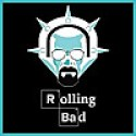 Rolling BAd Podcast | An Age of Sigmar Podcast