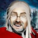 Garagehammer | A Warhammer Age of Sigmar Podcast