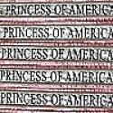 Princess of America Pageant