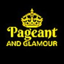Pageant and Glamour