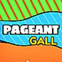 Pageant GALL