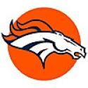 Denver Broncos News   Official site of the Denver Broncos