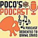Poco's Podcast   A Brawl Stars Podcast
