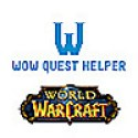 World of Warcraft Helper