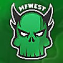 MFWest WoW Channel