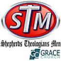Shepherds Theologians Men