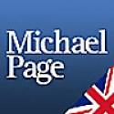 Michael Page UK