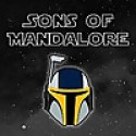 Sons of Mandalore | A Star Wars Destiny Podcast