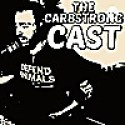 THE CARBSTRONG CAST