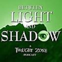 Between Light, Shadow, Science & Superstition