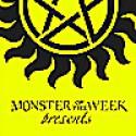 Monster of the Week Presents