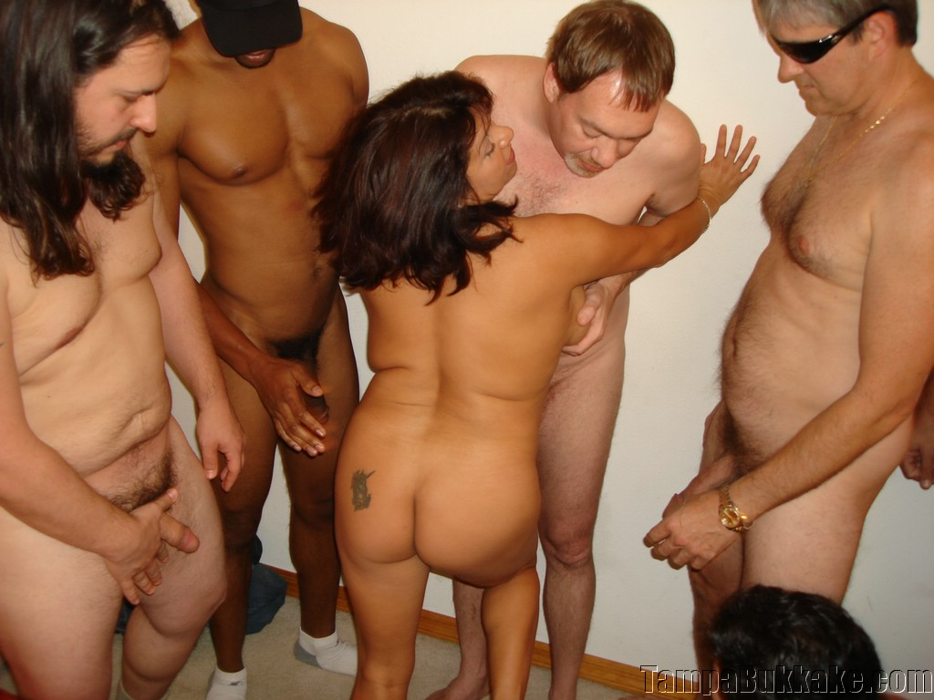 Mature Amateur Wife Sharing