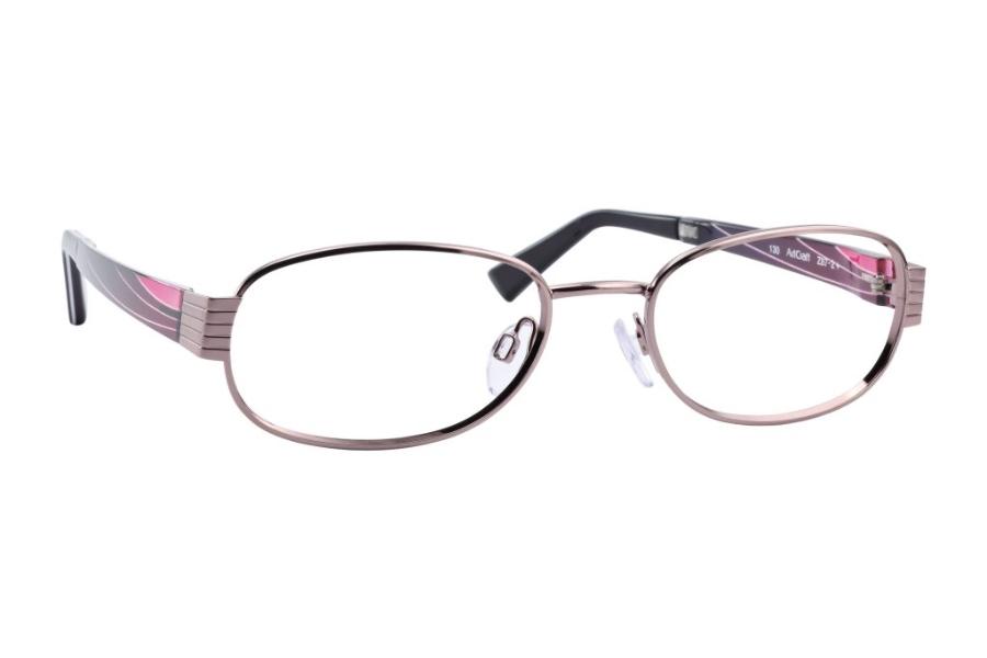 USA Workforce USA Workforce 962FF Eyeglasses by USA Workforce
