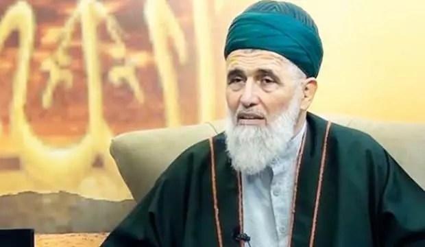 Fatih Nurullah için 55 yıla kadar mahpus istendi 1