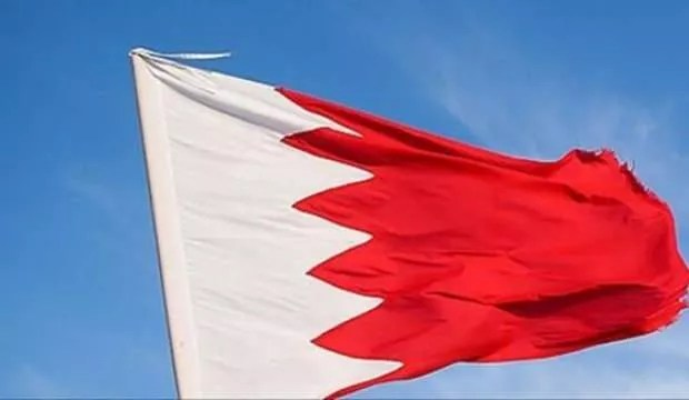 Bahreyn, BAE-İsrail uçuşlarına hava alanını açtı 1