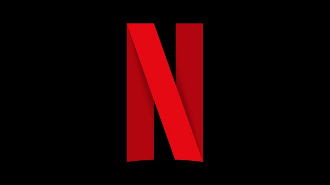 Netflix blocca il download su smartphone rooted