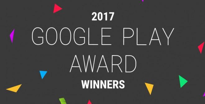 Android, Google Play Store si rinnova: nuovo tool per le applicazioni