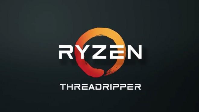 Ryzen Threadripper 1950X e 1920X: prezzi e caratteristiche