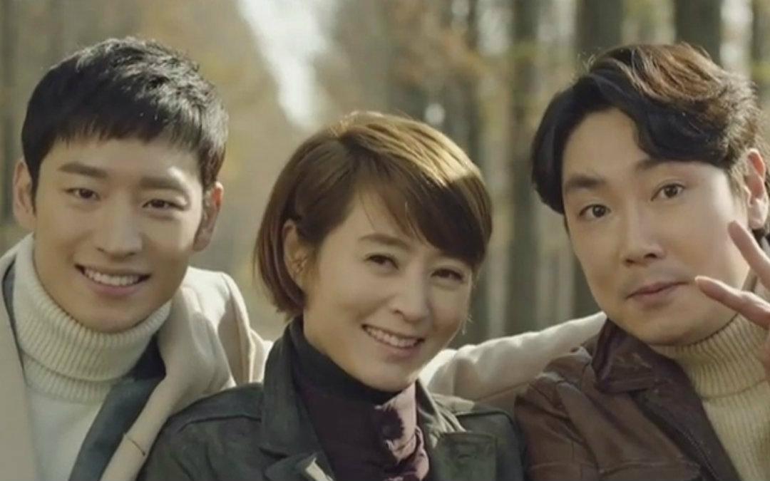 【signal】韓劇信號《signal》OST Part 4:金潤雅《 路》_Korea相關_娛樂_bilibili_嗶哩嗶哩