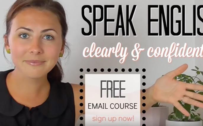 mmmEnglish - Speak English Clearly & Confidently!_嗶哩嗶哩 (゜-゜)つロ 干杯~-bilibili