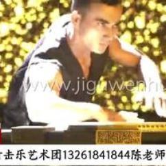 Kitchen Drum Light Reclaim Paint Cabinets 北京击鼓乐团的个人空间 哔哩哔哩 つロ乾杯 Bilibili 北京击鼓乐团专业提供 Led视频鼓 水晶鼓 荧光鼓