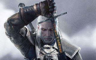 巫师3超推荐的27款mod,增强游戏画质与游戏性