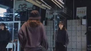半糖主义 she 舞蹈教程 基础 培训 爵士舞【泉州飞扬舞蹈】