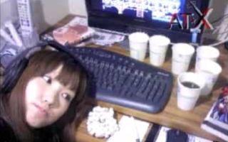 这可能是你见过最糟糕的内田彩生庆视频