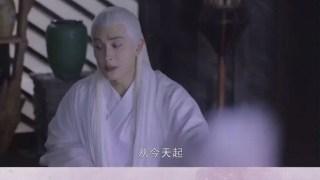 来自东华满满的套路凤九~(手动狗头滑稽)