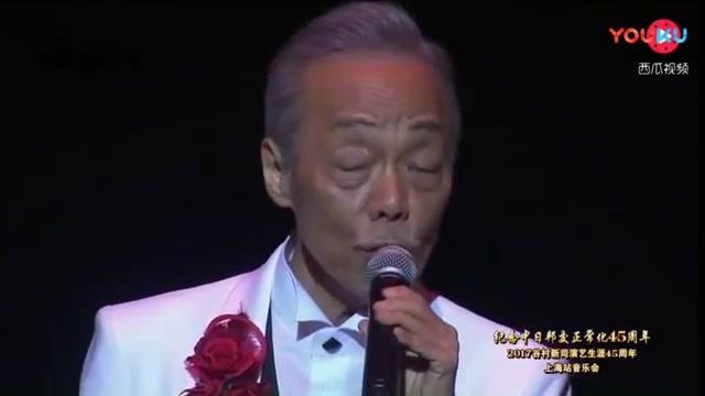 谷村新司經典歌曲《風姿花傳》_嗶哩嗶哩 (゜-゜)つロ 干杯~-bilibili