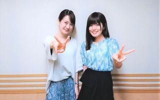 【自制字幕】加隈亚衣的碧蓝航线广播 第二十六期 嘉宾:濑户麻沙美