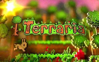 Tutorial] Terraria Modding [tmodloader] - 52donghua net