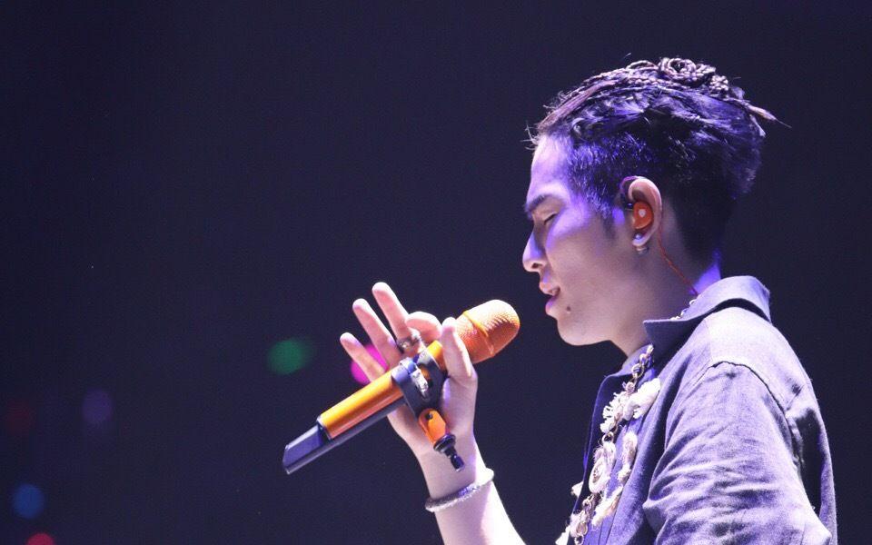 【蕭敬騰】娛樂先生巡回演唱會-臺北小巨蛋 官錄合集_嗶哩嗶哩 (゜-゜)つロ 干杯~-bilibili