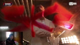◤2018 MAMA JAPAN ◢ STRAY KIDS - INTRO+P A C E电影• 52movs com