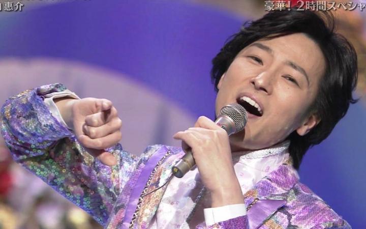 男性 歌手 若手 演歌 尾崎紀世彦の歌唱力は?歌がうまい男性歌手 ベスト5