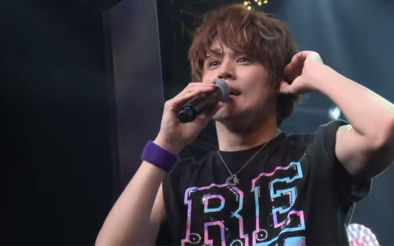 宮野真守「 Thank You 」Remixing Live in Taiwan_嗶哩嗶哩 (゜-゜)つロ 干杯~-bilibili