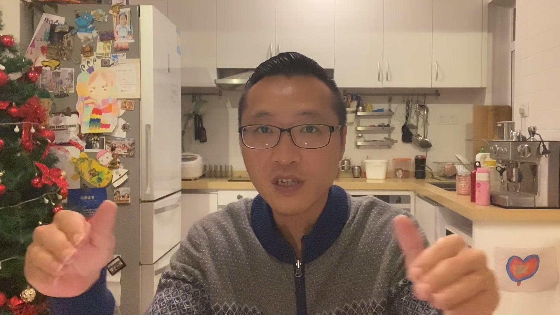 在廣州只有這類人能夠在極短時間暴富。不是炒房的。更不是創業的_嗶哩嗶哩 (゜-゜)つロ 干杯~-bilibili