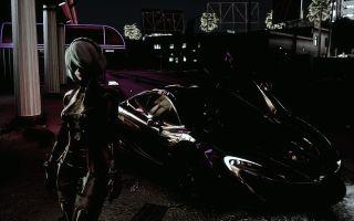 前方高能!视觉盛宴!【GTA5】【高燃/混剪/极限画质/踩点/极度舒适/抖腿向/4K】