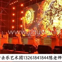Kitchen Drum Light Cabinet Organizing Ideas 青花瓷mv 视频在线观看 爱奇艺搜索 北京击鼓乐团专业提供 Led视频鼓 水晶鼓 荧光鼓