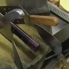 Cool Kitchen Knives Islands 各种厨房刀具 哔哩哔哩 つロ干杯 Bilibili 凉爽的厨房刀具